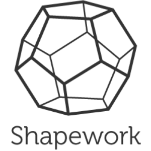 cropped-Logo-Shapework-Black_250x288-1.png
